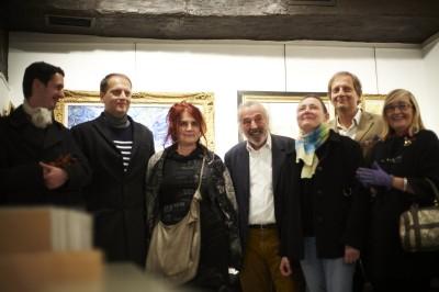 Art Gallery Roussard
